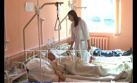 По полтора миллиона рублей будут получать медики по программе «Земский доктор»