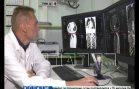 Современное оборудование приходит в самые удаленные больницы области