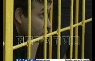 2,5 миллиона рублей слезами вымолил мошенник у заслуженного учителя России