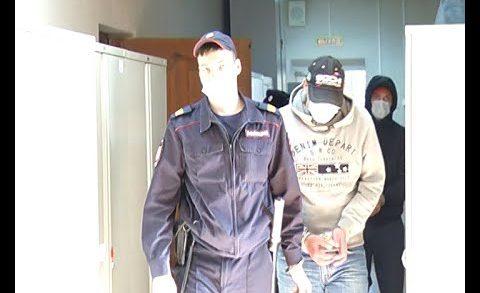 Банда мошенников, притворяясь родственниками пенсионеров, обобрала их на миллион рублей