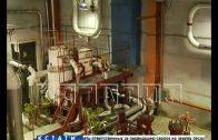 Нижегородские атомщики развивают самое перспективное направление энергетики