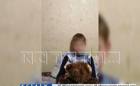 По решению суда 10-летнего ребенка отдали отцу, который его избивал и был за это судим