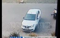 Таксист, избитый подростками — скончался, а их отправили под домашний арест