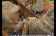 В Нижегородской области проводится вакцинация против гриппа
