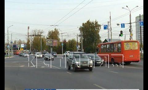 За исполнение указаний инспектора ГИБДД добропорядочного водителя оштрафовали