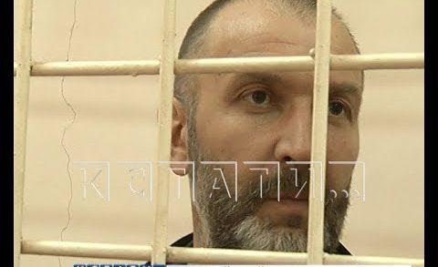Заведующий адвокатской конторой оказался на скамье подсудимых по обвинению в мошенничестве