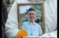 Кулебакская полиция отказалась возбуждать дело в отношении предпринимателя, сбившего ребенка