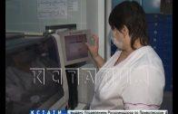 Новое оборудование поступило в Нижегородский онокологический центр