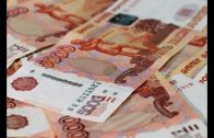 Публичные слушания про проекту бюджета на 2021 год прошли сегодня в кремле