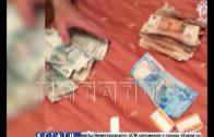 Руководство Нижегородского водоканала задержано за создание преступного сообщества