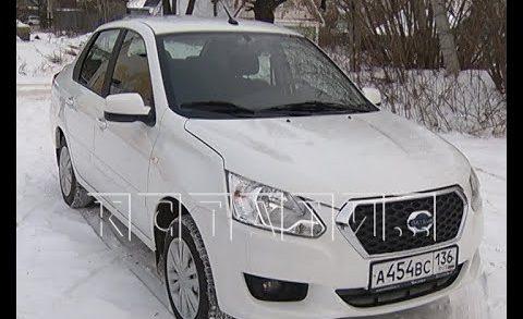 Автомобиль со штрафами и взысканиями в миллионы рублей продали нижегородке в автосалоне
