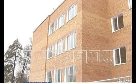 Деньги, перечисленные казанскому подрядчику за ремонт школы, не дошли до нижегородских рабочих