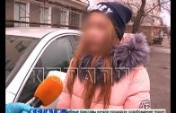 Девочка пропала после того, как одноклассники объявили ей бойкот, а учителя вызвали на педсовет