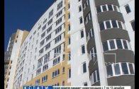 Самый одиозный нижегородский недострой завершен и введен в эксплуатацию
