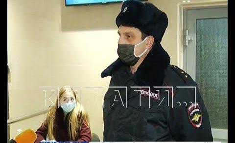 Тюремное заключение, за неоплату штрафа в 100 рублей, в полиции сочли недостаточным наказанием