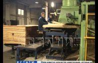 Компании, участвующие в проекте «Производительность труда», получили субсидии