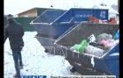 Минэкологии проконтролировало ликвидацию свалки в Канавинском районе