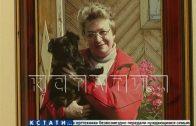 Последняя просьба — умирающая создательница приюта для животных просит спасти подопечных