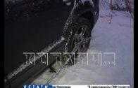 Сотрудники автоломбарда, пока заемщик спал, забрали его автомобиль и заковали в цепи