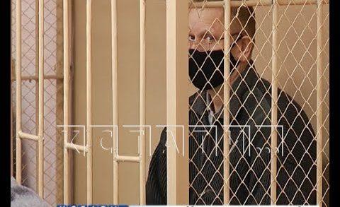 Зам. главы Воротынского района оказался на скамье подсудимых за обман сирот с жильем