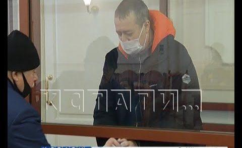 Глава Республики Марий Эл в Нижнем Новгороде признан виновным в коррупции