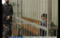 Инспектор ГИБДД, который хотел за взятку освободить от ответственности водителя,оказался за решеткой