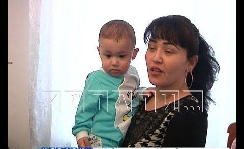У новорожденного, имевшего две мамы и два папы, определены настоящие родители