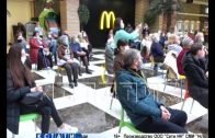 «Волонтеры комфорта» в ближайшее время появятся в Нижнем Новгороде