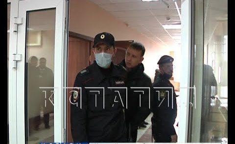Бывший зам. прокурора области получал взятки «рэндж роверами» и «бмв»