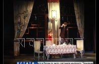 Юные нижегородские артисты поборются за победу в финале окружного фестиваля «Театральное Приволжье»