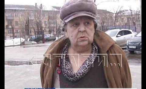 70-летняя пенсионерка убила зятя за то, что он сел на ее диван