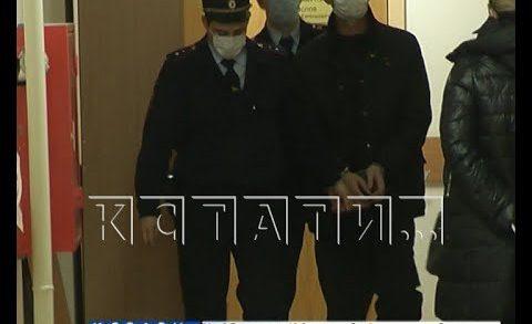 Ещё трое начальников отдела полиции на транспорте арестованы судом по обвинению во взятках