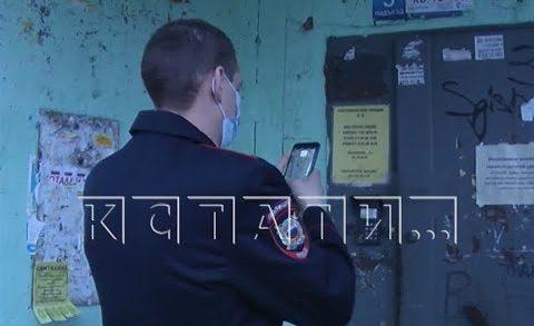 Наркотический вандализм — реклама наркотиков на домах и даже на стенах полицейских участков