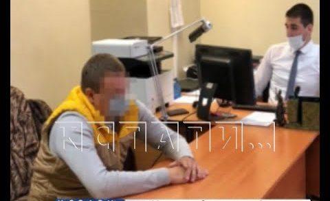 Обыски в больнице — задержан предприниматель, поставивший б/у мед. оборудование под видом нового