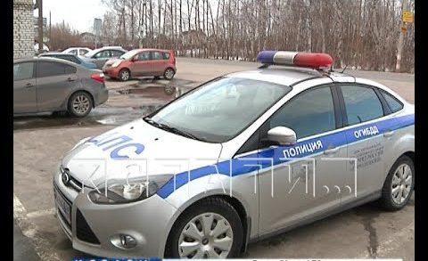 Скандальный вопрос — был ли прав инспектор ГИБДД, решив не оформлять пьяного водителя