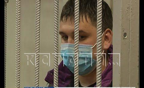 В Балахне начали судить инспектора ГИБДД, обвиняемого в получении взятки