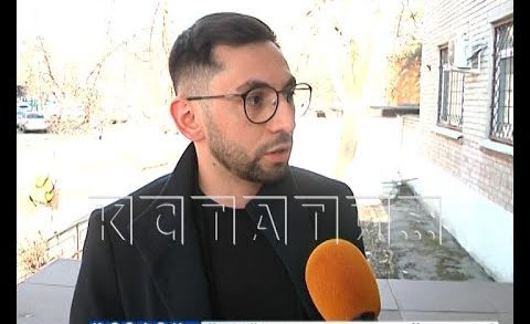 Второй раз судят зам. начальника отдела судебных приставов, который в отделе расстрелял посетителя