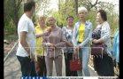 Первую победу одержали жертвы аферы, которую провернула руководитель Павловского офиса «Почта Банка»