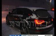 Водитель, у которого автоломбард забрал машину, пытается сломать схему отъема