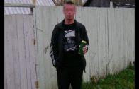 Вынесен приговор Павлу Суркову, жестоко убившему 9-летнюю девочку в Неклюдово