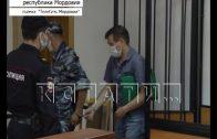 Начальник Приокского отдела полиции, в день повышения до полковника, арестован за мошенничество