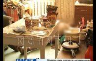 Многоквартирный дом пропитывается трупным ядом, а спецслужбы отказываются вывозить тело умершего