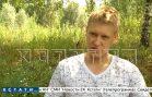 Новые жертвы наркотической неразберихи в Павлове — «чистых» водителей объявляют наркоманами