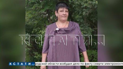 Женщина, убившая двух своих мужей, сообщила где искать тело третьего мужа в предсмертной видеозаписи