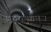 Большой подарок к 800-летию — строительство метро в Нижнем Новгороде будет продолжено