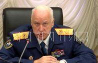 Глава СК России повторно вмешался в коррупционное дело Воротынских сирот,которое закончилось пшиком