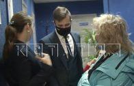 Пытаясь вернуть арестованные 9000 рублей — пенсионерка потеряла 140000