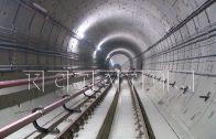 Строительство метро в Нижнем Новгороде обсуждалось на заседании правительства России